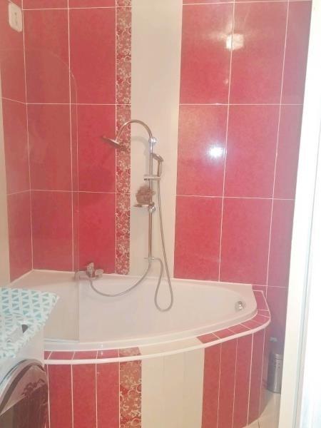 Vente appartement Argenteuil 153700€ - Photo 7