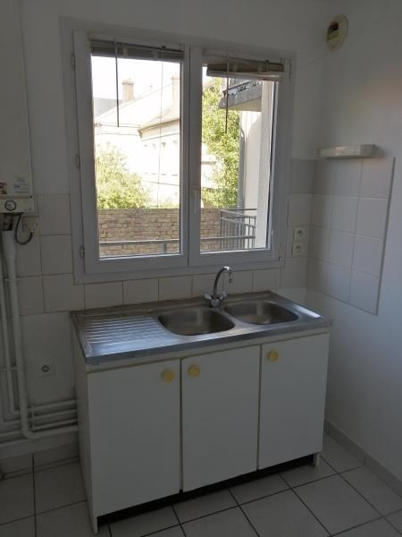 Location appartement Soissons 572€ CC - Photo 6