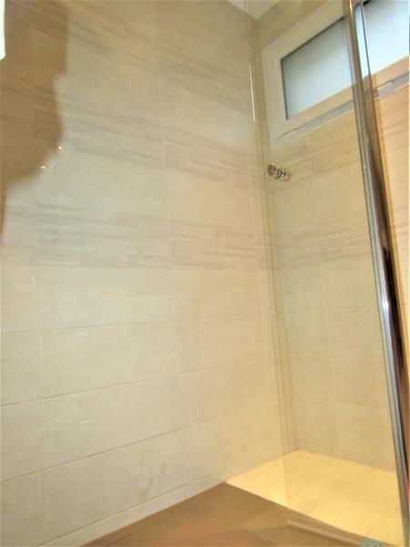 Sale apartment Maisons-laffitte 499000€ - Picture 6