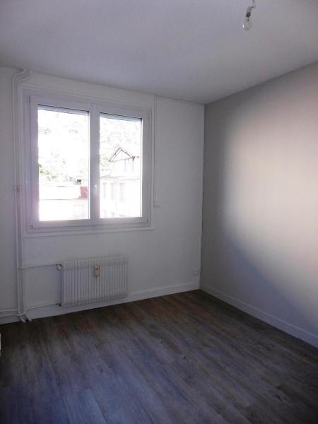 Location appartement Tarare 650€ CC - Photo 3