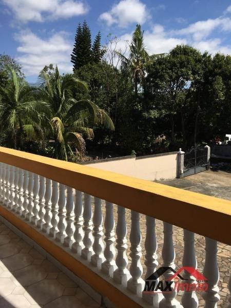 Vente maison / villa Ste suzanne 495000€ - Photo 6