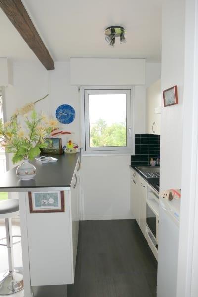 Sale apartment Royan 169600€ - Picture 7