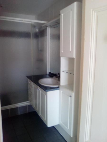 Location appartement Vichy 900€ CC - Photo 3