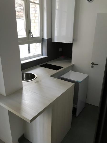Location appartement Boulogne billancourt 750€ CC - Photo 4