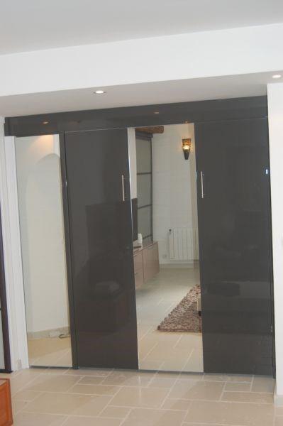 Sale apartment La rochelle 367500€ - Picture 8