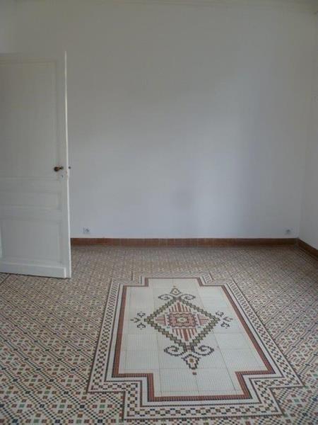 Vente maison / villa Le chateau d'oleron 299400€ - Photo 9