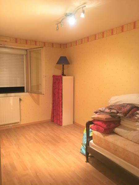Vente appartement Toulon 135000€ - Photo 8