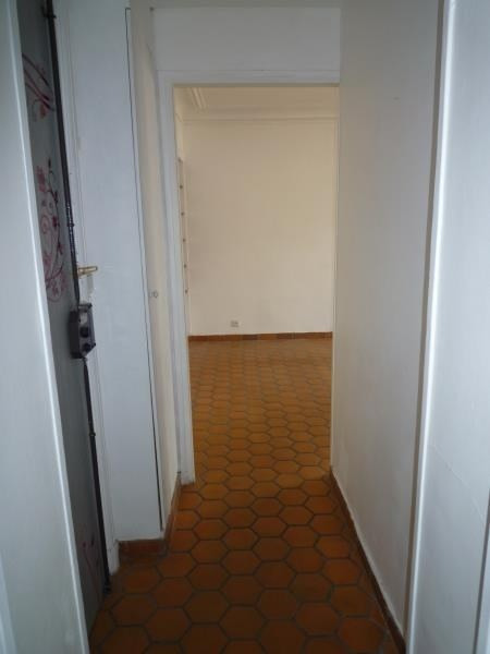 Rental apartment Paris 5ème 1 160€ CC - Picture 6