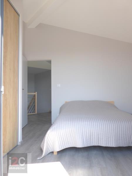 Vente maison / villa Collonges 540800€ - Photo 6