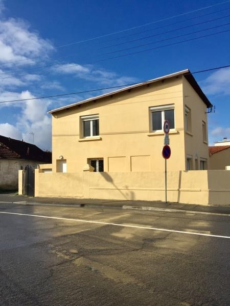 Location maison / villa Tarbes 890€ CC - Photo 2