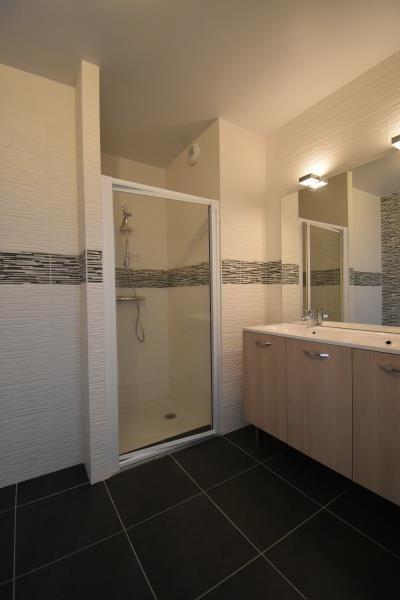 Vente de prestige appartement Arcachon 1250000€ - Photo 7