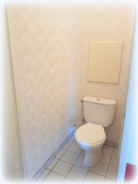 Vente appartement Livry gargan 145 000€ - Photo 9