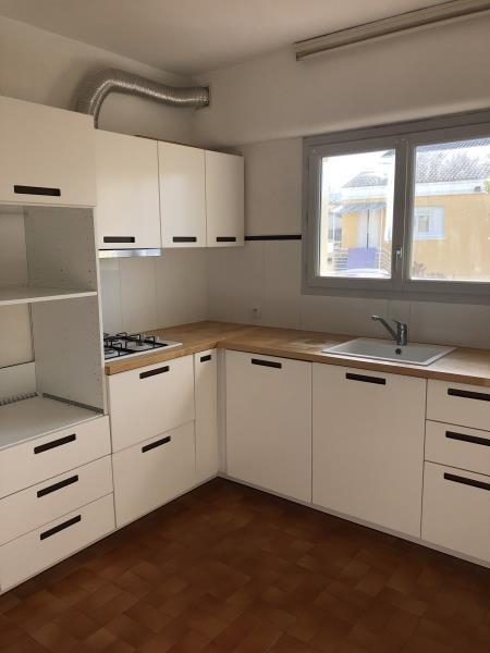 Location appartement Royan 650€ CC - Photo 2