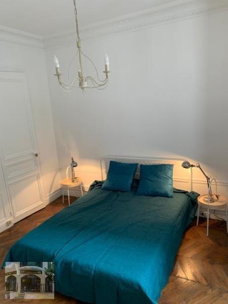Location appartement Paris 16ème 1600€ CC - Photo 6