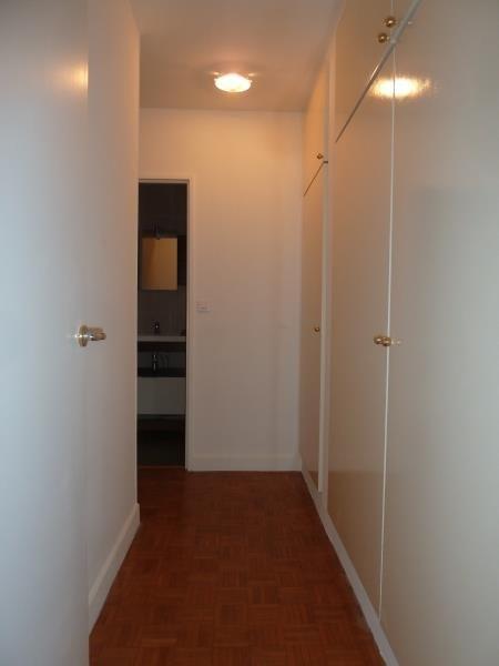 Vente appartement Le pecq 312000€ - Photo 9