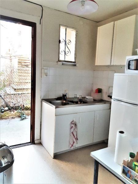 Location appartement Grenoble 285€ CC - Photo 4