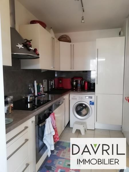 Vente appartement Conflans ste honorine 297 000€ - Photo 4