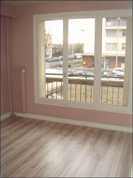 Location appartement Juvisy sur orge 763€ CC - Photo 3