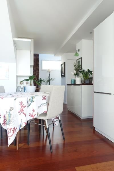 Deluxe sale apartment Brest 599 500€ - Picture 6