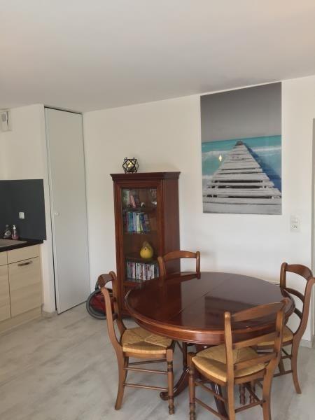 Sale apartment Coueron 149864€ - Picture 2
