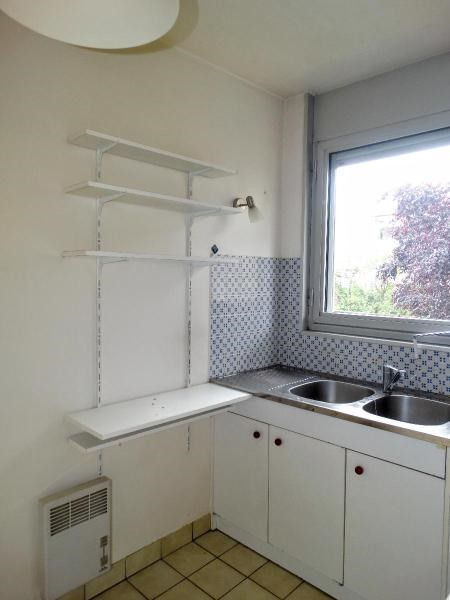 Vente appartement Vichy 70200€ - Photo 7