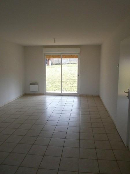 Rental house / villa Rignac 530€ CC - Picture 3