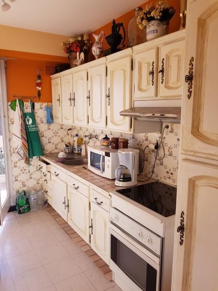 Vente appartement Pau 117 900€ - Photo 2