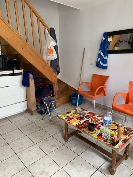 Vente appartement Montreuil 265000€ - Photo 3