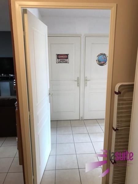 Sale apartment Villeurbanne 189000€ - Picture 6