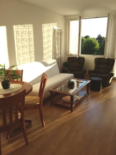 Sale apartment Lagny sur marne 174000€ - Picture 3