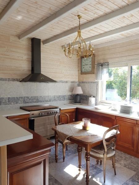 Verkoop van prestige  huis Chatelaillon plage 615000€ - Foto 3