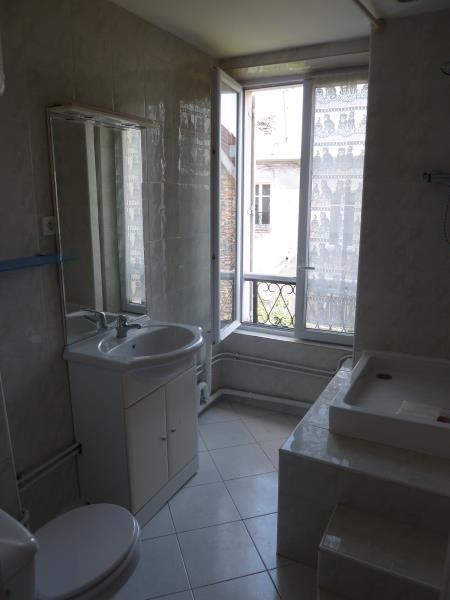 Location appartement Le raincy 695€ CC - Photo 6