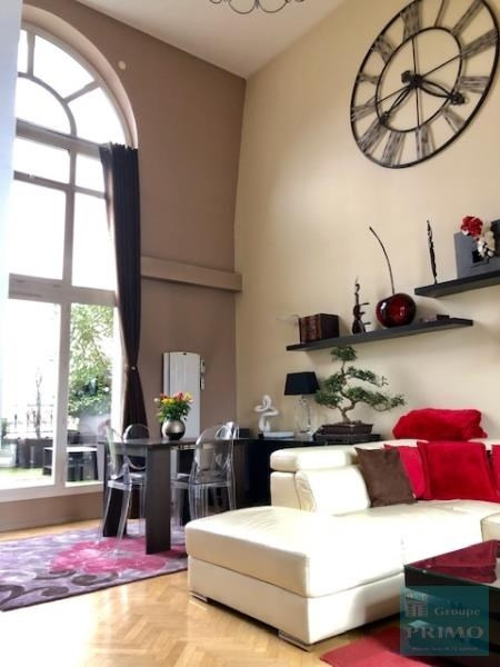 Vente appartement Le plessis robinson 845 000€ - Photo 3