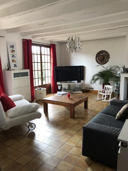 Vente maison / villa Blois 262900€ - Photo 4
