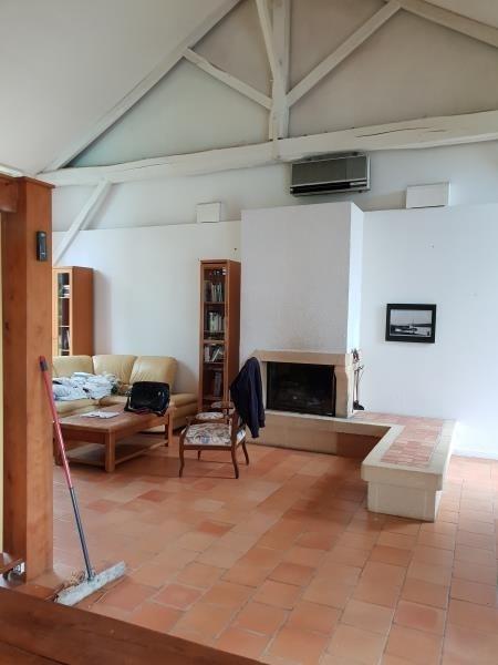Sale house / villa St laurent des hommes 128000€ - Picture 2