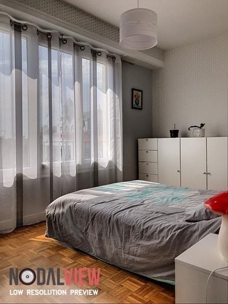 Sale apartment Pau 112350€ - Picture 5