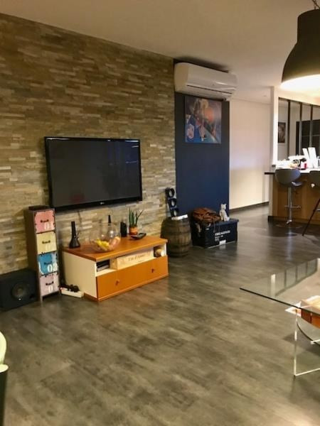 Sale apartment Tarbes 199880€ - Picture 1