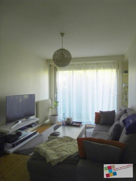 Rental house / villa Cognac 600€ +CH - Picture 1