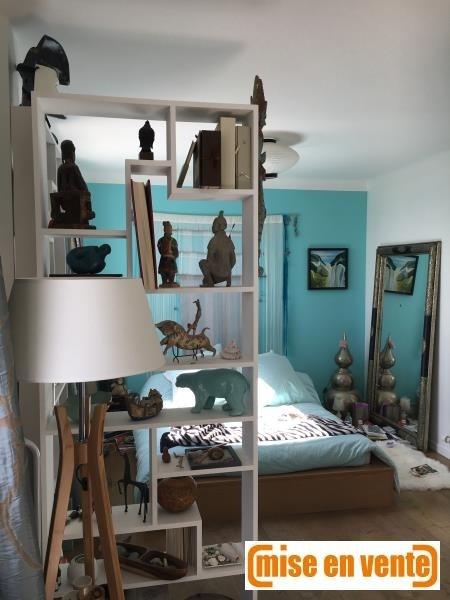 Vente de prestige appartement Paris 20ème 1049000€ - Photo 6
