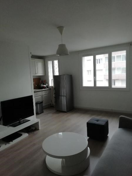 Location appartement Grenoble 590€ CC - Photo 4