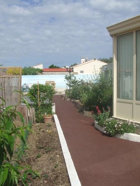 Sale house / villa Bretignolles-sur-mer 316500€ - Picture 5