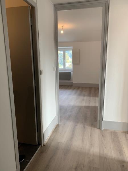 Vendita appartamento Vienne 100000€ - Fotografia 5