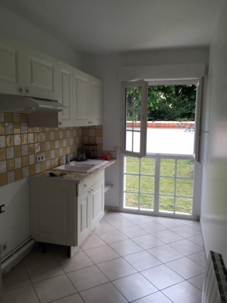 Location appartement St maur des fosses 1200€ CC - Photo 4