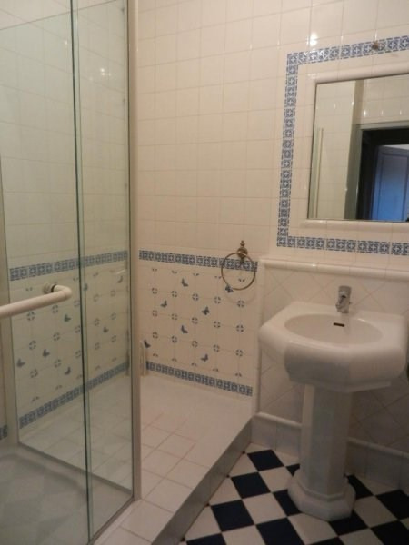 Sale apartment Le mans 99940€ - Picture 5