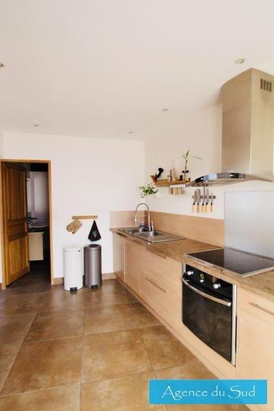 Vente maison / villa St savournin 239000€ - Photo 4