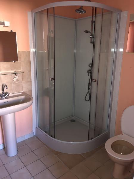 Location appartement Royan 490€ CC - Photo 7