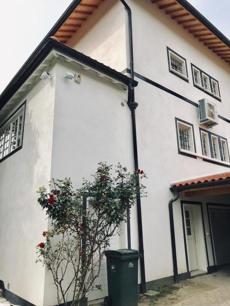 Verhuren  huis Sainte foy les lyon 4100€ CC - Foto 15