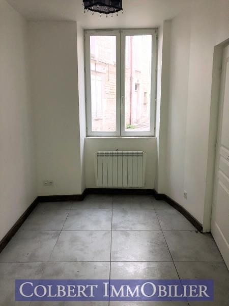 Vente immeuble Tonnerre 104 000€ - Photo 4