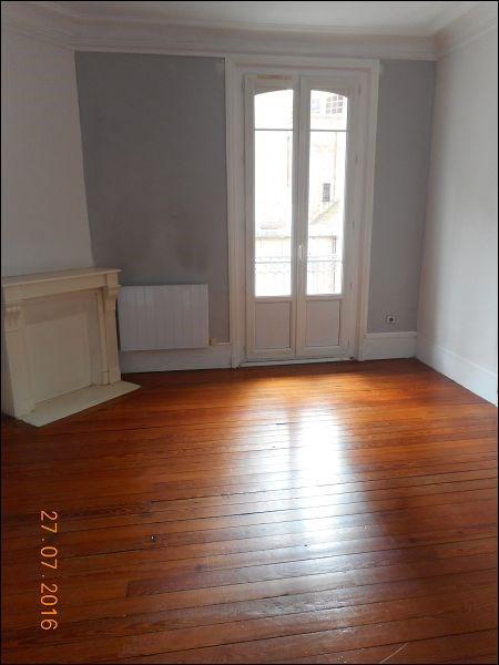 Location appartement Juvisy sur orge 1693€ CC - Photo 2