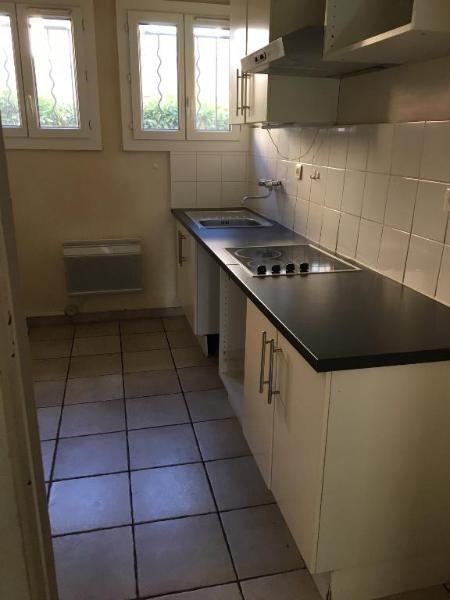Location appartement Aix en provence 808€ CC - Photo 5